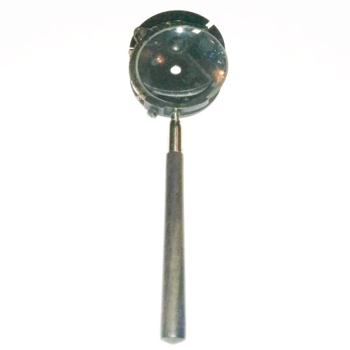 stenopeic-lorgnette-1