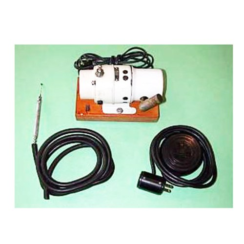 castroviejo_cataract_vacuum_pump