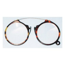 pince_nez_fancy_variagated