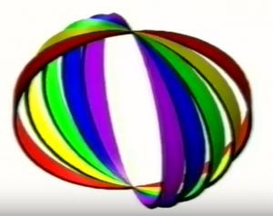 logotipo de Opticom