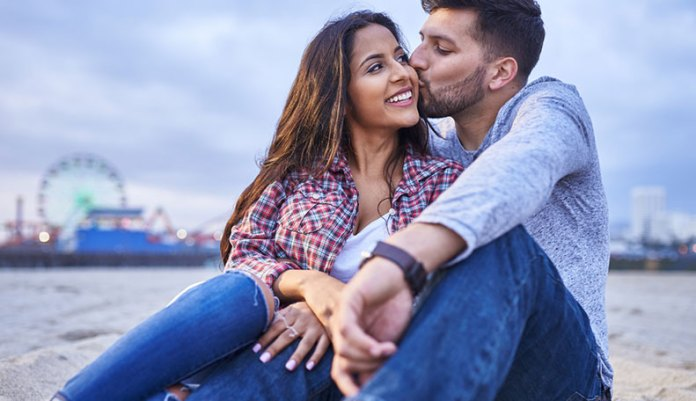 What to Look For in a Relationship