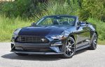 2021 ford mustang ecoboost convertible hpp 1 150x95 1