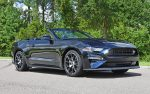 2021 ford mustang ecoboost convertible hpp feature 150x94 1