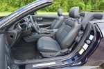 2021 ford mustang ecoboost convertible hpp front seats 150x100 1