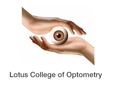 Lotus College of Optometry