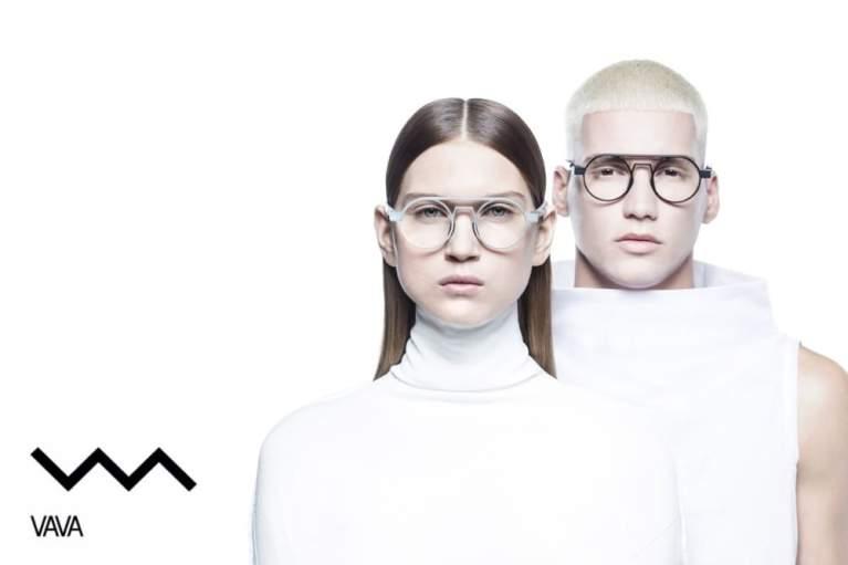 VAVA Eyewear-Eye Brander