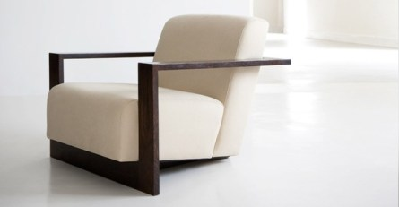 Alvis chair by Conran at Benchmark Furniture (benchmarkfurniture.com)