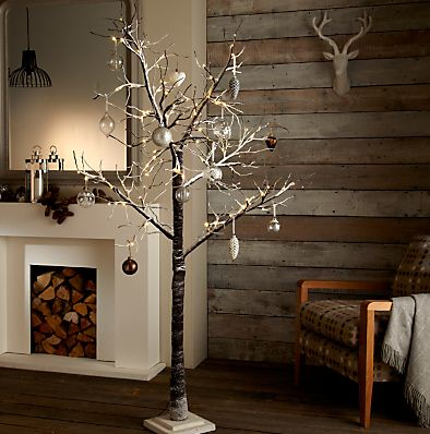 Christmas Tree from John Lewis