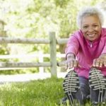 5 Useful Tips To Prevent or Delay Age-related Macular Degeneration