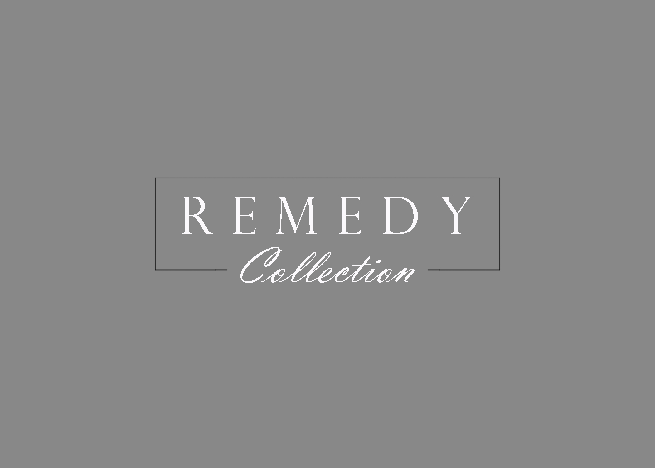 Remedy Collection