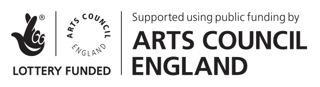 arts-council-logo