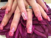 eye candy nails & training - 3d