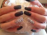 january 2013 eye candy nails