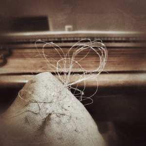 Thread Knot