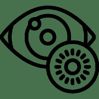 ΓΥΑΛΙΑ - contact lens
