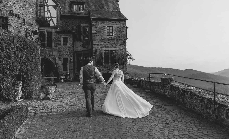 Mandy  Mark  Hochzeit auf der Burg Arras  eyecatcher