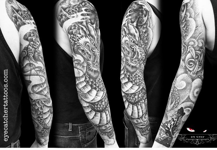dragon-sleeve-def