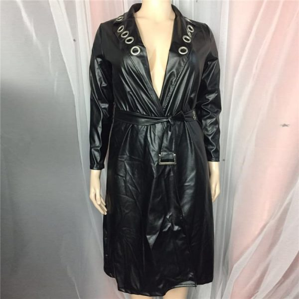 Women Winter Collection