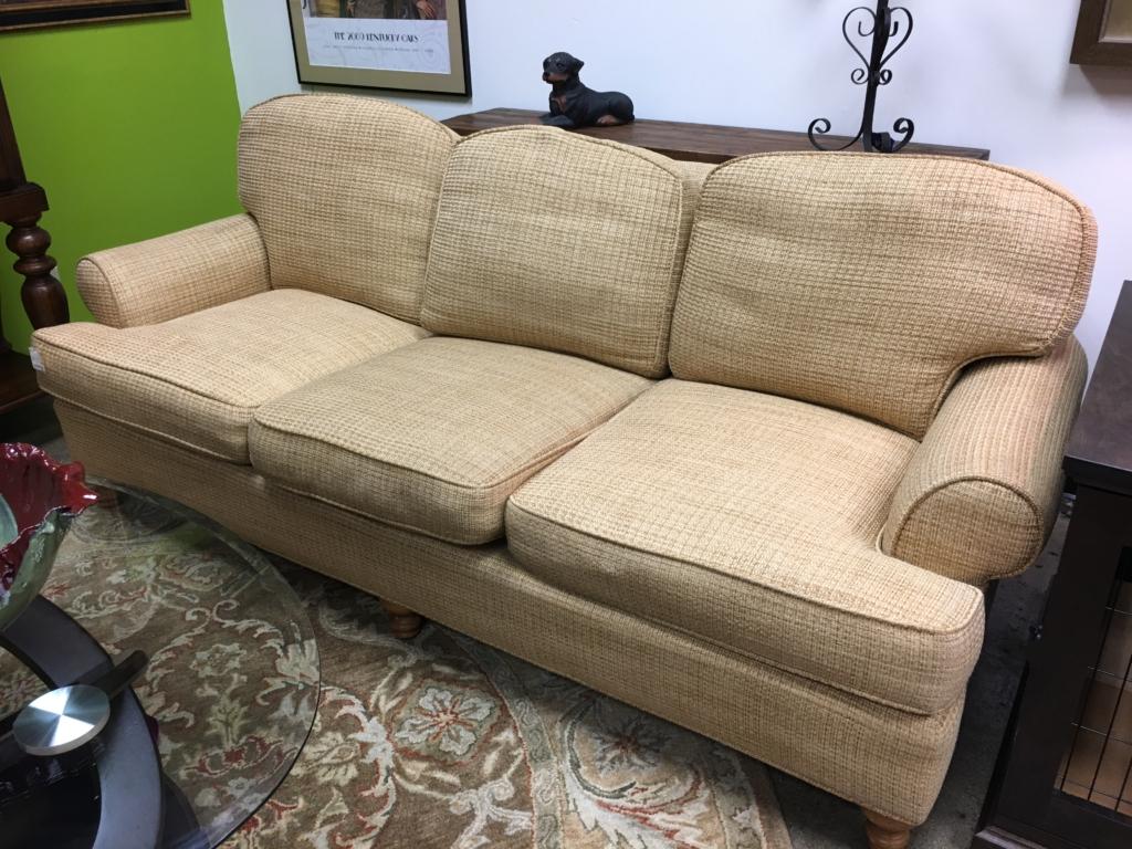 Eyedia Consignment Furniture