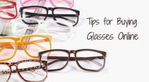How Much Do Eyeglasses Cost? Compare Popular Retailers
