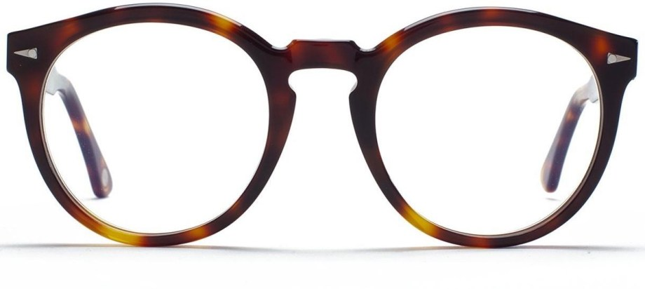 AHLEM St Germain Opt Classic Turtle front