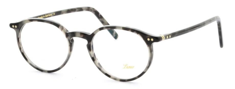 Lunor A5 231 18_3