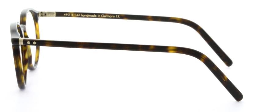 Lunor A5 231 M02_7