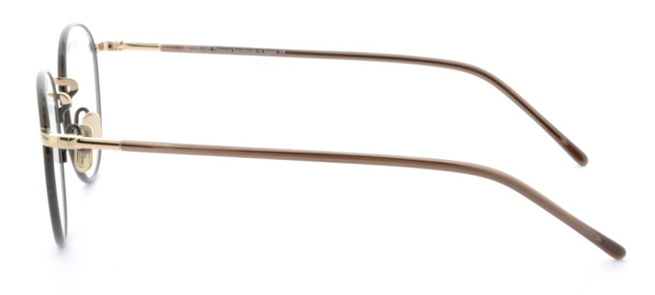 Lunor M10 01 RG_7
