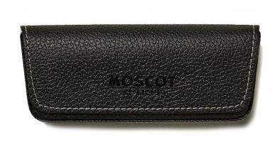 Moscot spirit case