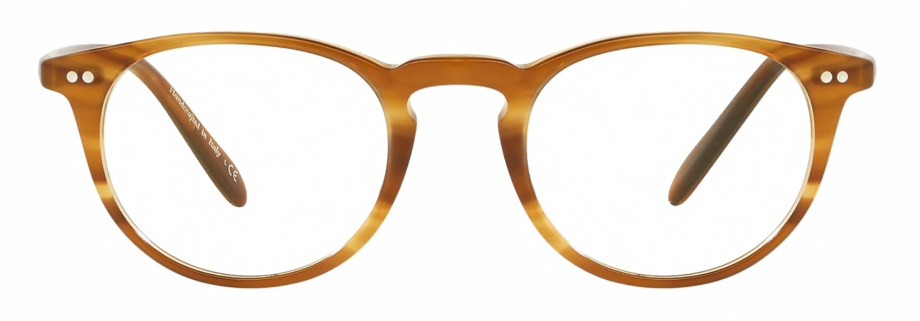 Oliver peoples riley-r raintree