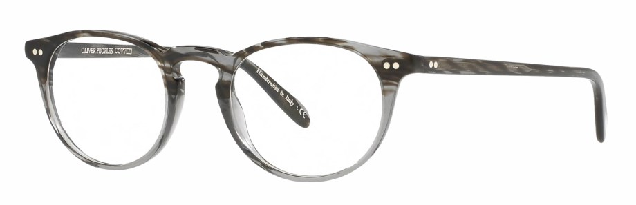 Oliver peoples riley-r storm 3_4 side
