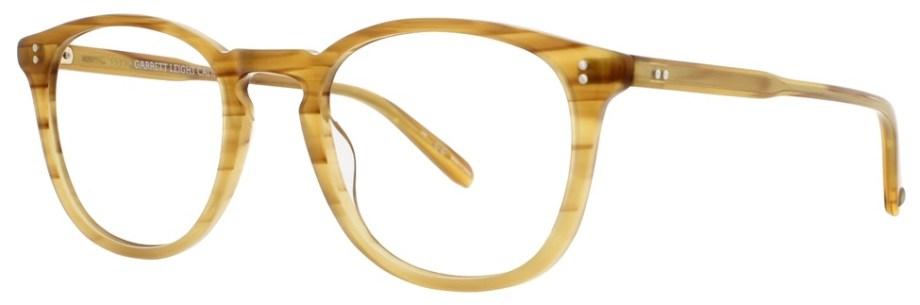 OpticalGarrett Leight KINNEY Blonde Tortoise Kinney-49-Blonde-Tortoise-Fade_1007-49-BTFv2_1296x