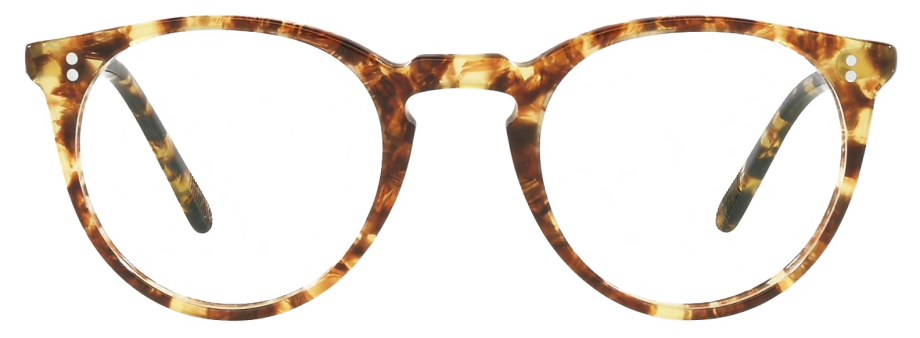 Optical Oliver Peoples O MALLEY – 382 écaille