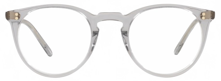 Optical Oliver Peoples O MALLEY – Workman Grey