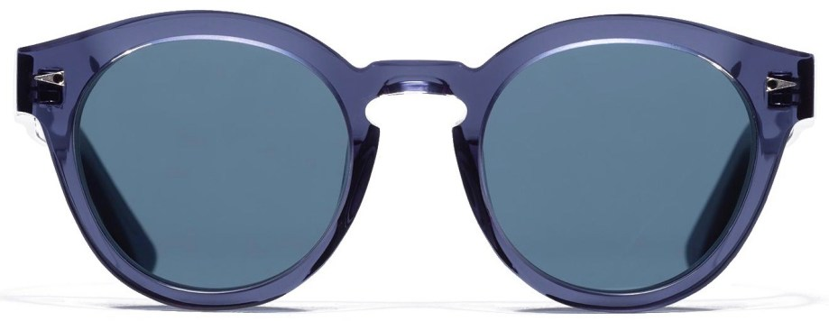 SunglassesAhlem ABBESSES (8mm) – Indigolight _ Blue