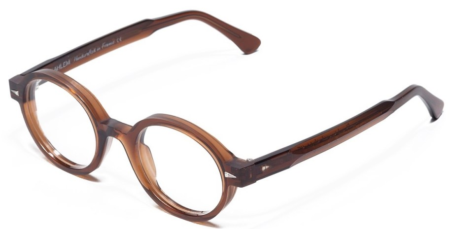 SunglassesAhlem RUE LÉON – Woodlight side