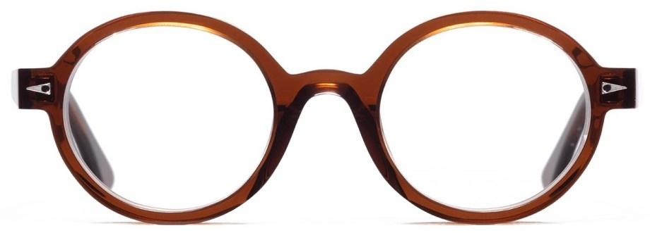 SunglassesAhlem RUE LÉON – Woodlight
