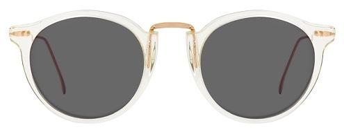 Sunglasses Illesteva PORTOFINO II C3 – Champagne