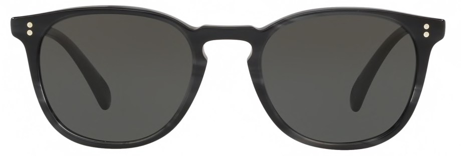 SunglassesOliver Peoples FINLEY ESQ. – Charcoal Tortoise : Midnight Express Polar