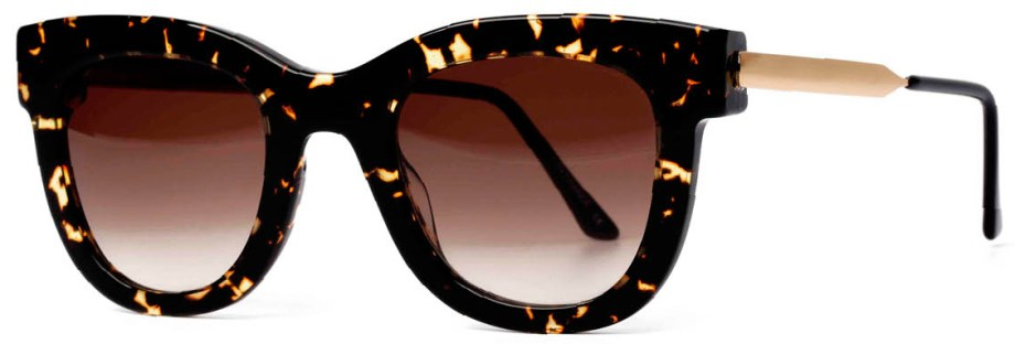THIERRY LASRY SEXXXY-724