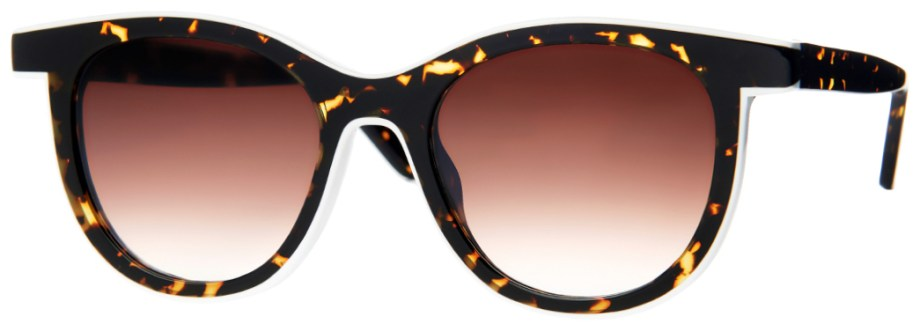 THIERRY LASRY VACANCY-724