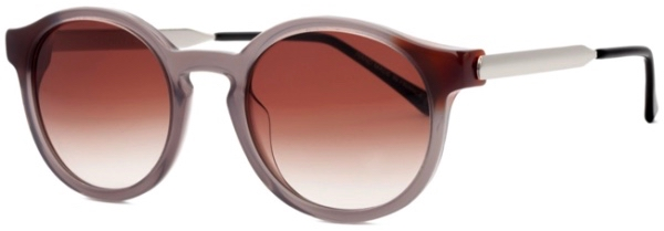 Thierry Lasry SILENTY Taupe 704