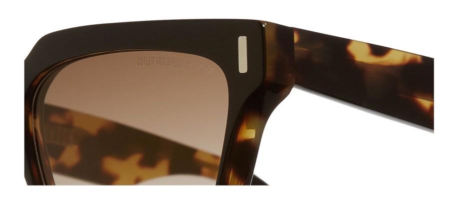 cutler & gross 1347 03-