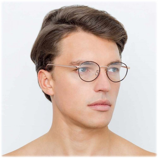 linda-farrow-748-c4-oval-optical-frames-rose-gold-and-tortoiseshell-linda-farrow-eyewear-5