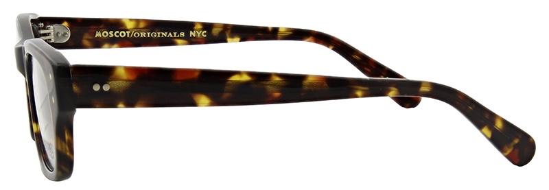 lunettes-de-vue-moscot-91321z