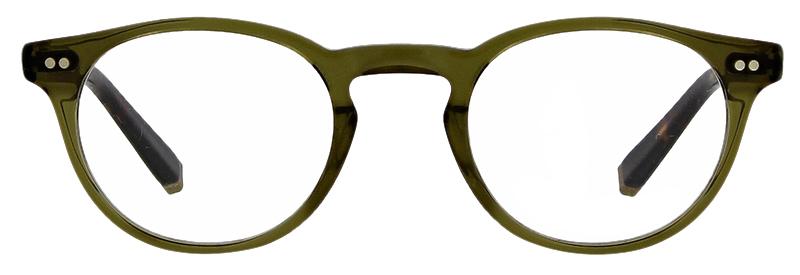 lunettes-de-vue-moscot-frankie olive tortoise