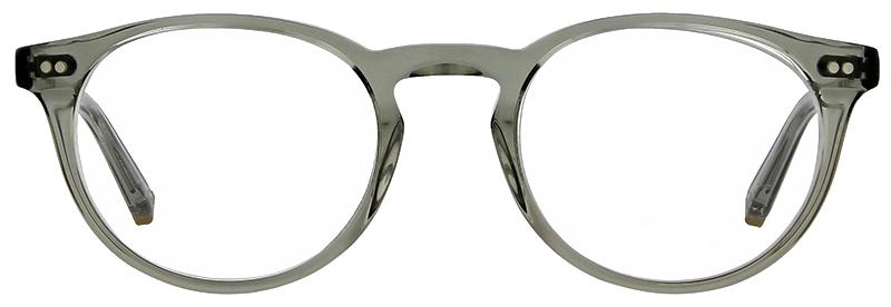 lunettes-de-vue-moscot-frankie sage