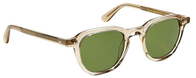 moscot-billik-sun-cinnamon-calibar-green