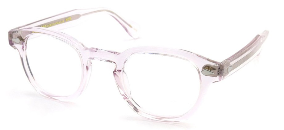 moscot lemtosh blush 3_4 side