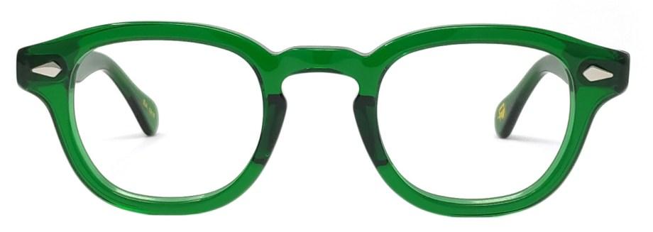 moscot-lemtosh-emerald-neutra-01